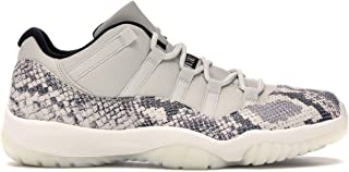 Nike Air Jordan 11 Retro Low Le Mens Cd6846-002