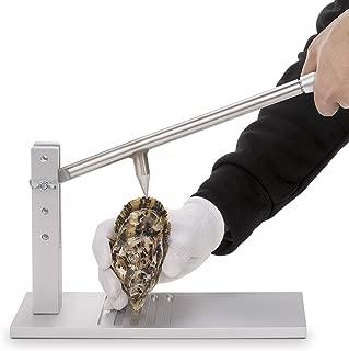 Aozita Oyster Shucker - Oyster Knife Set