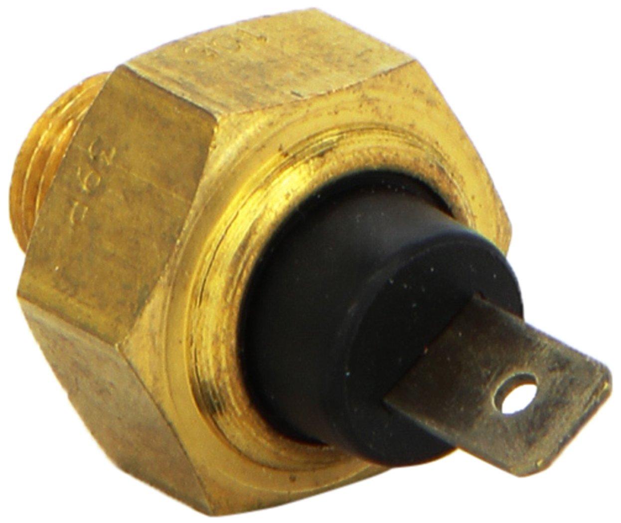FAE 35820 interruptor de temperatura testigo de l/íquido refrigerante