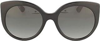 Gucci gg0325s-001-55 occhiali unisex