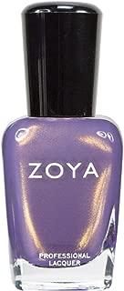 Best zara nail polish Reviews