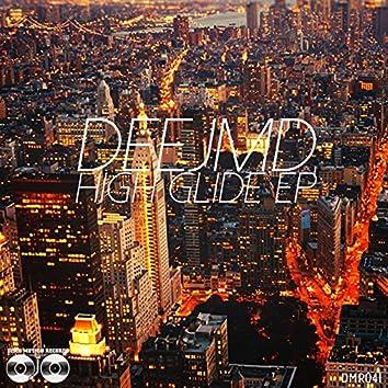 High Glide EP