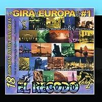 18 Grandes Exitos Bailables by Banda El Recodo