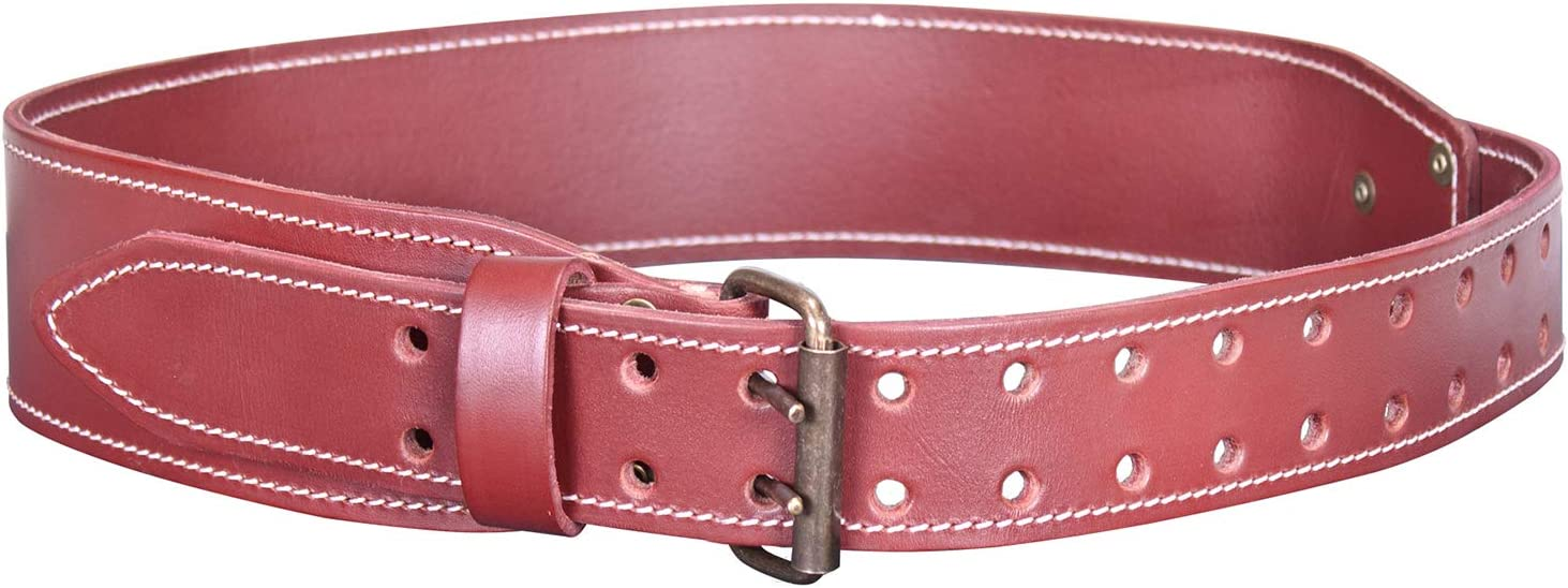 CLC Custom Leathercraft 21962 Signature Japan Maker New Sales of SALE items from new works Tapered Heavy 3