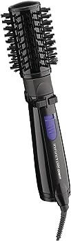 Conair Infiniti Pro Wet & Dry Hot Air Styler