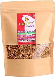 Leeve Dry Fruits Pushkar Mouth Freshener, 800 gram