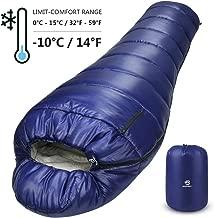 Best spring sleeping bag Reviews