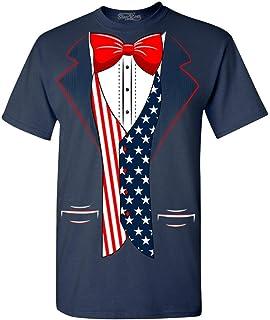 1d3c5e6ef Amazon.com: 5XL - T-Shirts / Shirts: Clothing, Shoes & Jewelry