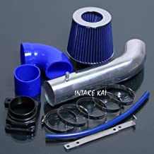 Best 2001 eclipse intake Reviews