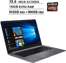 Best asus core m3 laptop Reviews