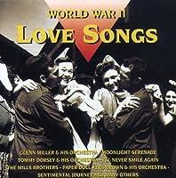 World War II Love Songs