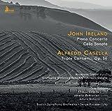 Cello Sonata in G Minor: II. Poco largamente - non troppo lento...