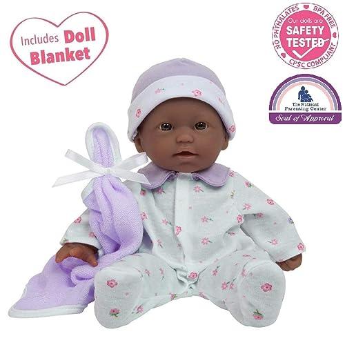 efc1a0c49 Black Baby Dolls  Amazon.com