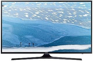 Samsung 50 Inch 4K UHD Smart LED TV - 50KU7000