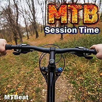 Mtb Session Time