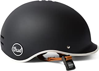 Best lazer helmet shield Reviews