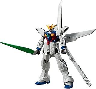 GX-9900 Gundam X [Beam Sword]: Gundam X x Bandai Shokugan Gundam Universal Unit Micro Figure Vol. 2 (B)