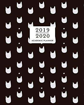 Amazon.com: Os gatos - Calendars: Books