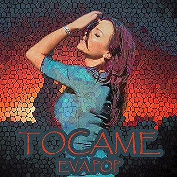Tócame (Radio Edit)