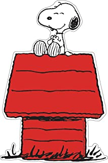 Best peanuts party invitations Reviews