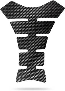 Tankpad Motorad Draht Muster Tankschutz KOMPATIBEL von D.ucati Scrambler Custom Rumble v3