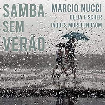 Samba Sem Verão
