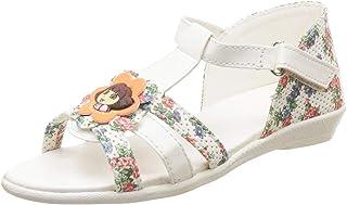 DORA Girl's Drpgfs1251 Sandals