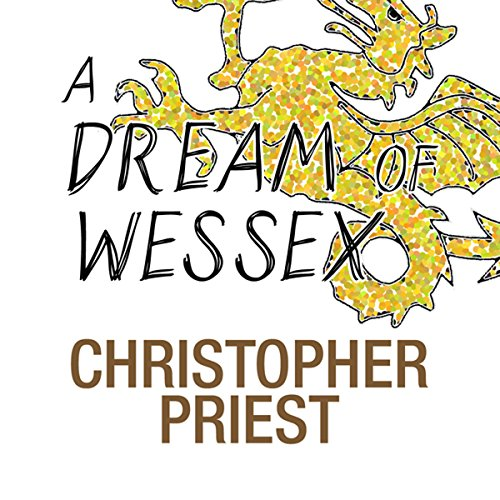 A Dream of Wessex cover art
