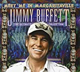 Songtexte von Jimmy Buffett - Meet Me in Margaritaville: The Ultimate Collection