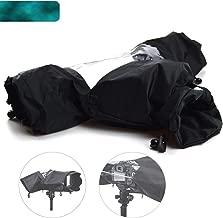 waterproof nikon camera cover
