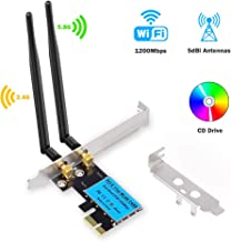 wireless network card for gaming