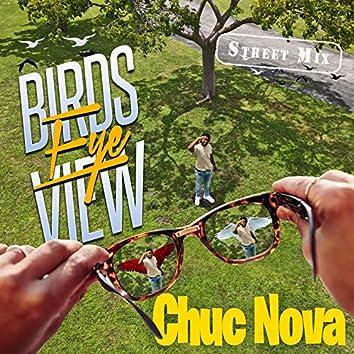Birds Eye View (StreetMix)