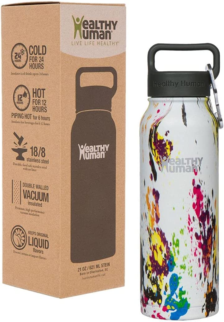 Healthy-Human-Vacuum-Insulated-Water-Bottles
