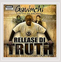 Vol. 1-Release Di Truth