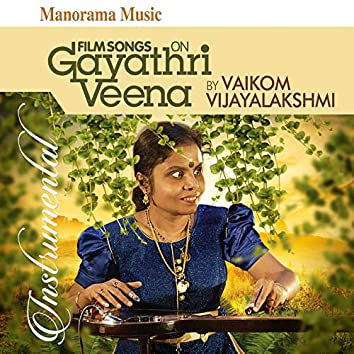 Film Songs on Gayathri Veena