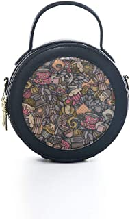 8300c612c104 Amazon.ca: almond milk: Shoes & Handbags