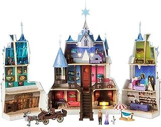 Disney Arendelle Castle Play Set – Frozen 2