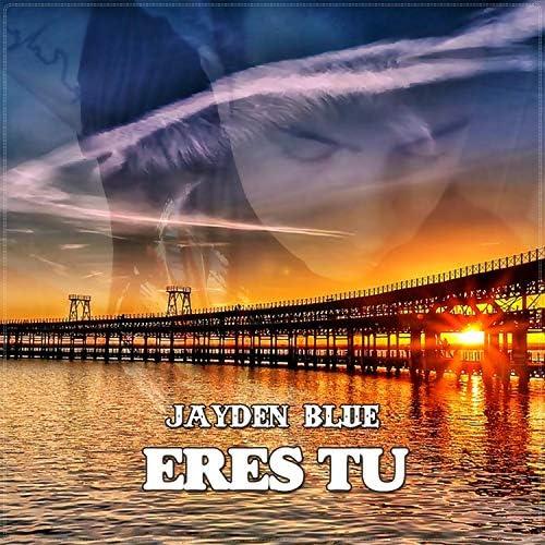 Jayden Blue