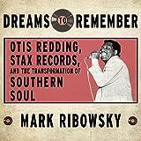 Otis Cd