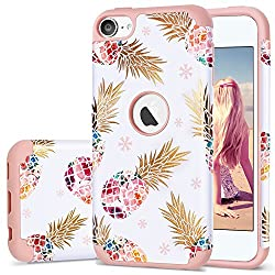 which is the best ipod cases cool in the world