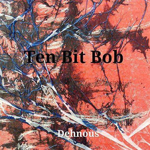Ten Bit Bob