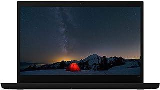 Lenovo ThinkPad L15 Gen 1 (Core i5-10210U/8/500/No ODD/Win10Pro/15.6/1366x768) 20U3000VJP