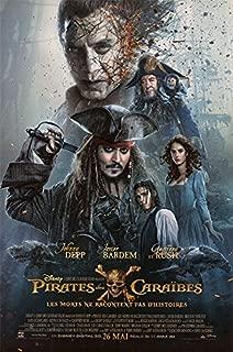 Best brenton thwaites pirates of the caribbean poster Reviews