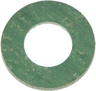 Dorman 65301 Synthetic Oil Drain Plug Gasket, Pack of 2