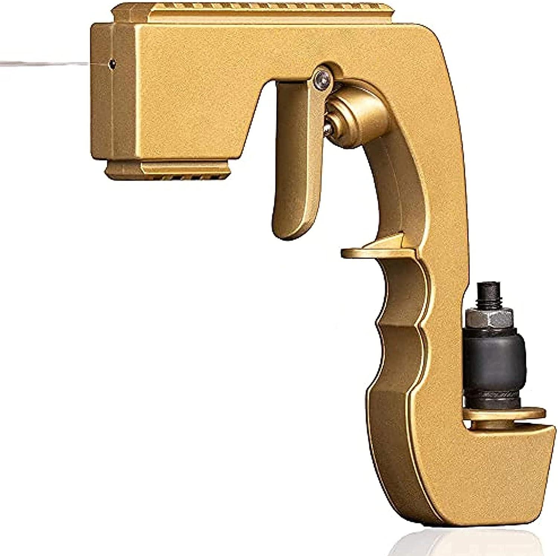 Champagne Gun Shooter Department store Popular brand in the world Wine Dispenser Fountain Bottle