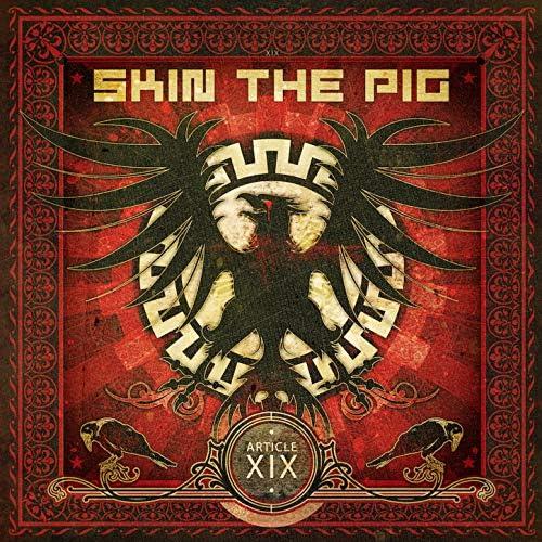 Skin the Pig