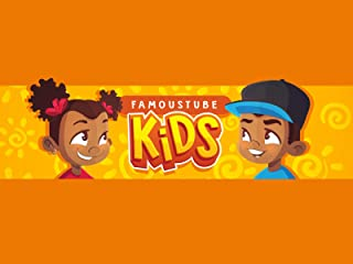 Clip: Famous Tube Kids