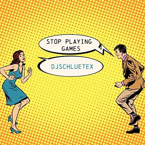 DjSchluetex