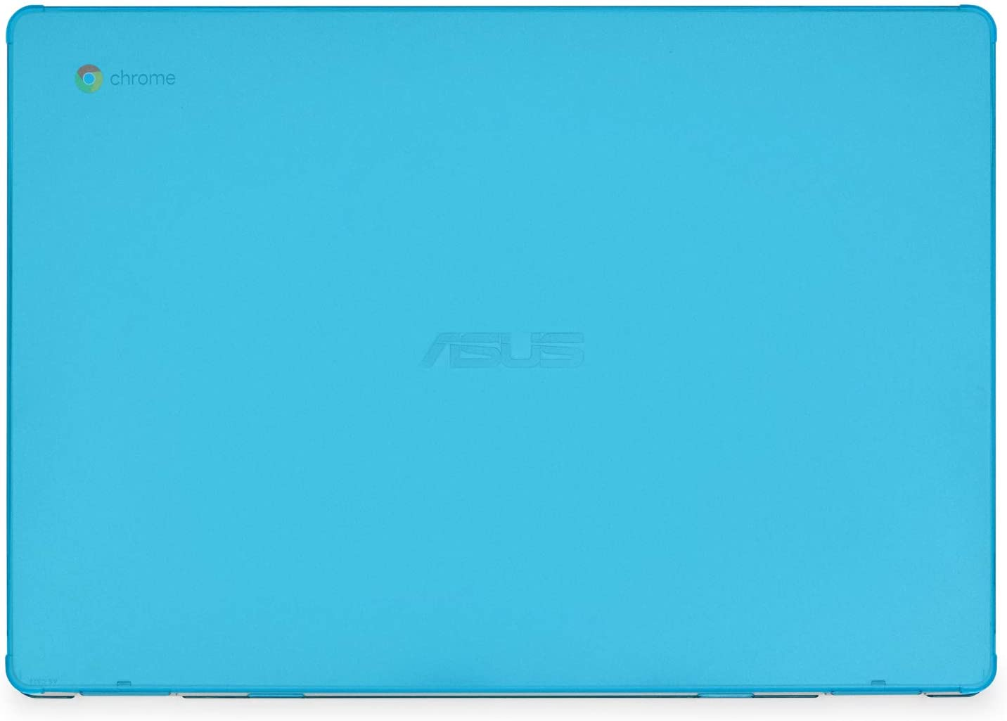 mCover Hard Shell Seattle Mall Case for Chromebook ASUS C523NA 70% OFF Outlet Seri 15.6-inch
