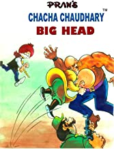 Best chacha chaudhary comic book Reviews